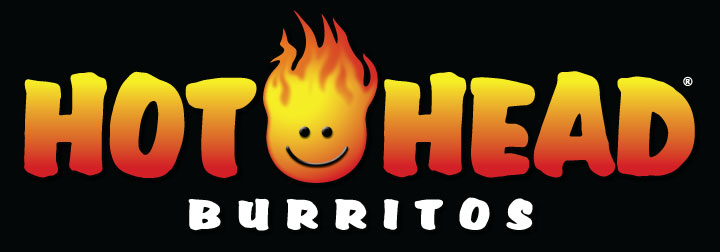 hot head burritos portsmouth